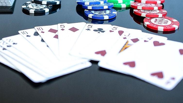 Mobile Casino Singapore