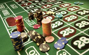 Need to Know Why Casinos Are Such Big Business