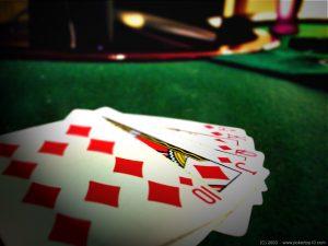 agen poker terbaru