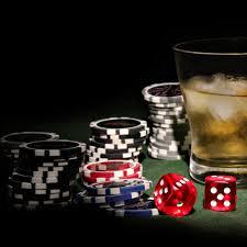 QQ Gambling