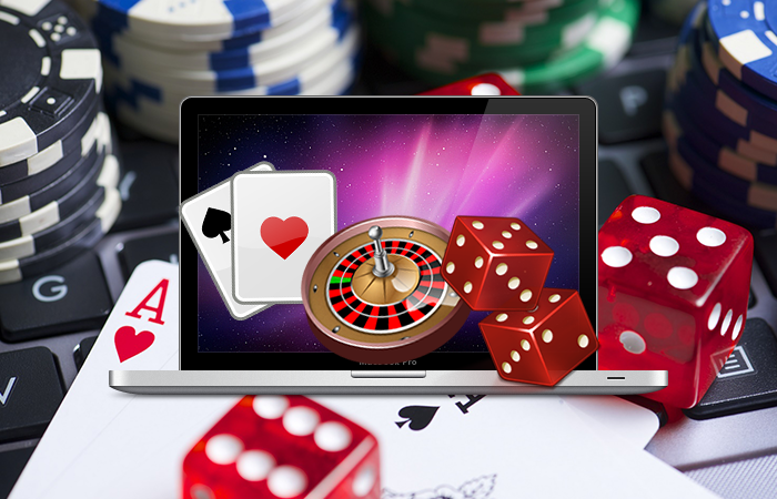 online gambling in india legal