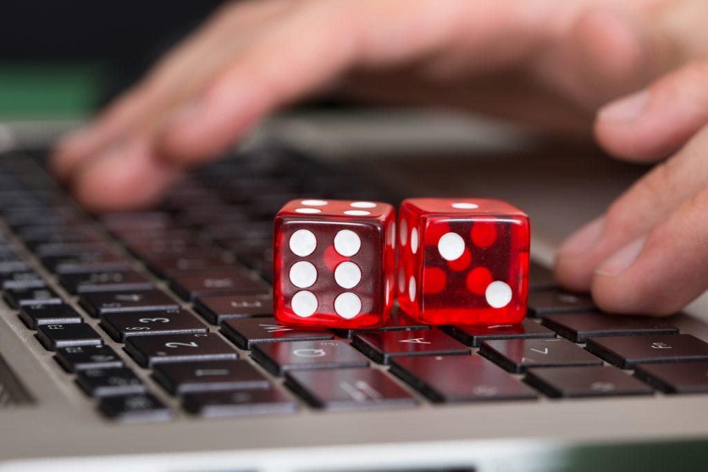 Best Gambling app 918 Kiss