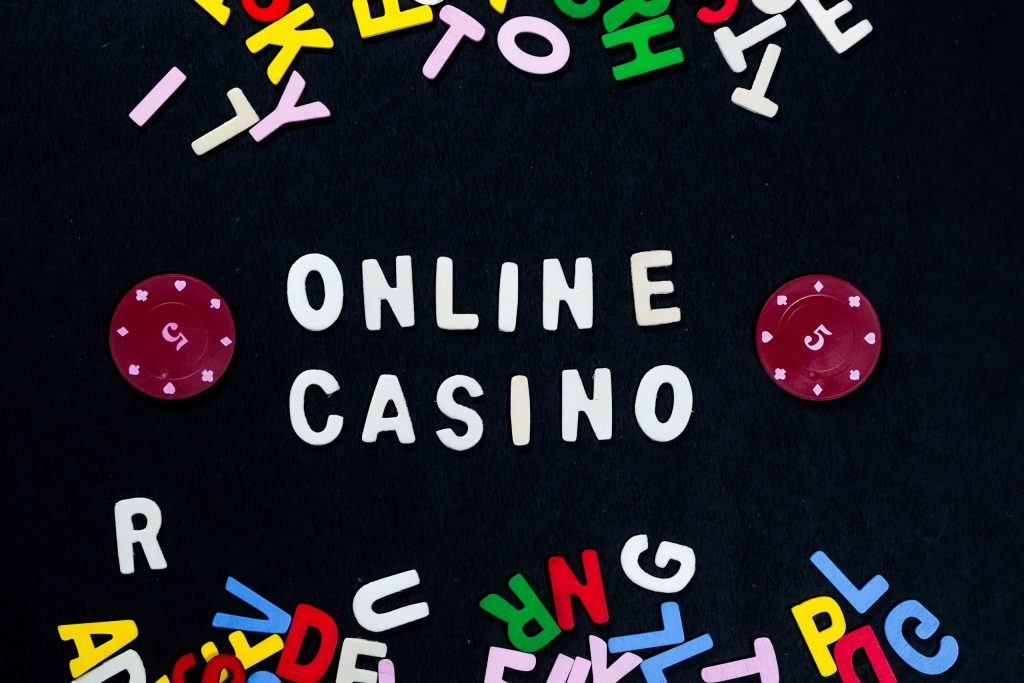 free casino games download full version
